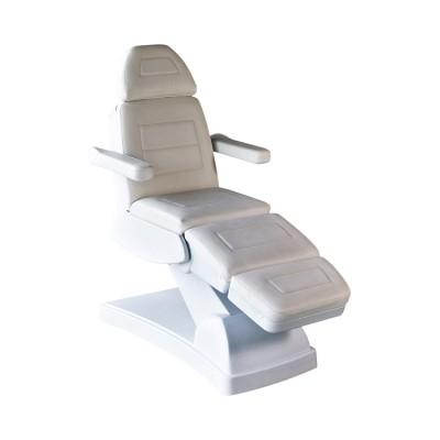Кресло косметологическое LEMI 3   BS