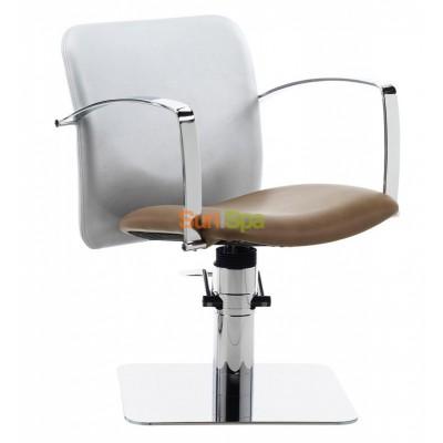Кресло парикмахерское MR. PAUL  BS