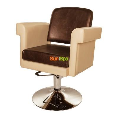 Парикмахерское кресло Колор BS