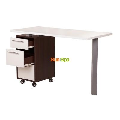 Маникюрный стол 306 BS