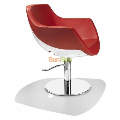 Кресло парикмахерское BIG APPLE BS