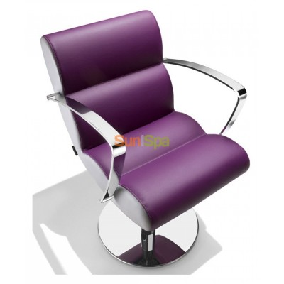 Кресло парикмахерское CLUB BS