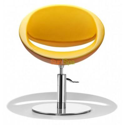 Кресло парикмахерское SUNNY BS