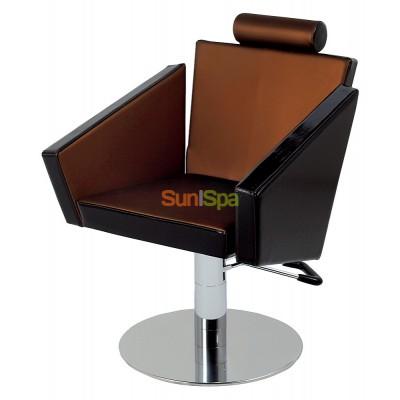 Кресло парикмахерское SNAP BS