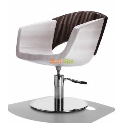 Кресло парикмахерское LOTO BS
