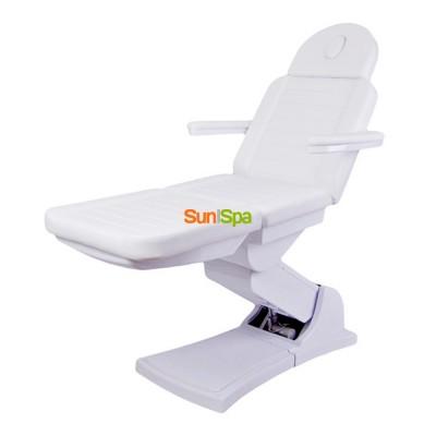 Косметологическое кресло Афина IV BS