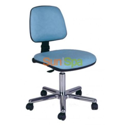 Стул Small Chair BS