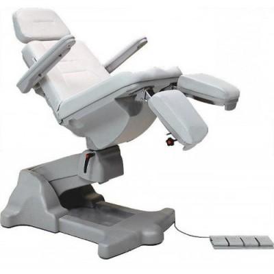 """Кресло педикюрное """"PODO MIX 3"""" BS"""
