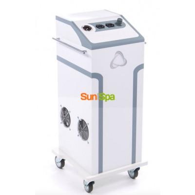 Аппарат газожидкостного пилинга Pro 5 BS