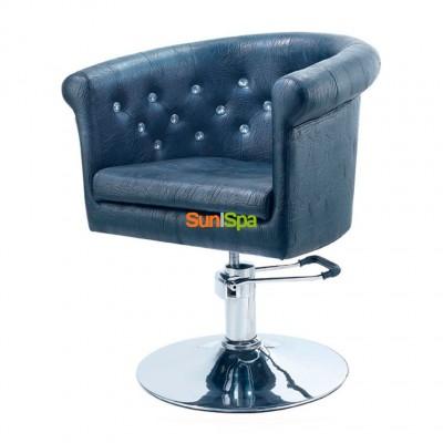 Кресло парикмахерское Buffalo BS