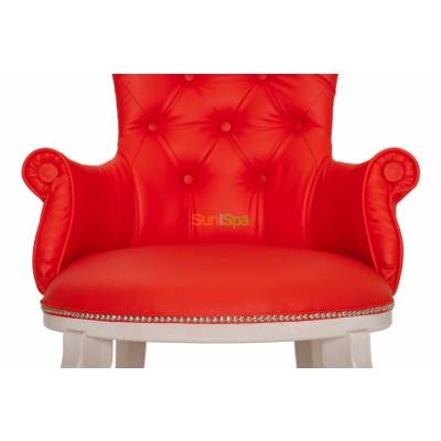 Кресло Sophisticated BS