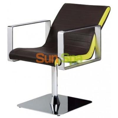 Кресло для мойки BLADE BS