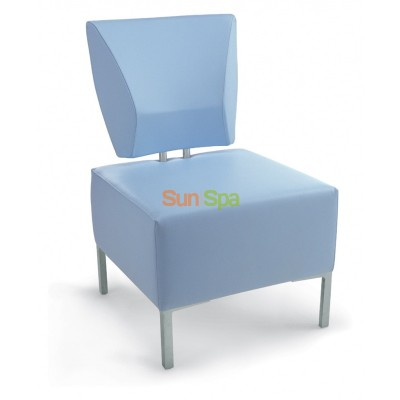 Кресло для холла KOTO BS