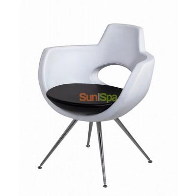 Кресло для холла DREAM BS