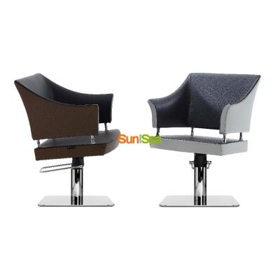 Кресло парикмахерское MYRA  BS
