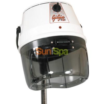 Сушуар Gigia Plus BS