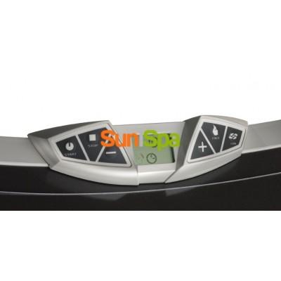 Солярий горизонтальный Onyx Pro Line 28/1  BS