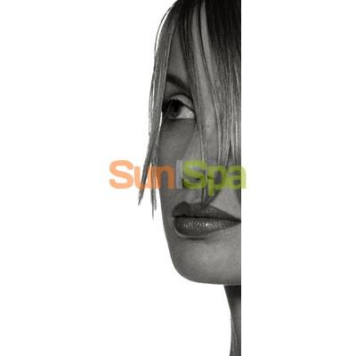 Постер VIII by MGBross Design & Design BS