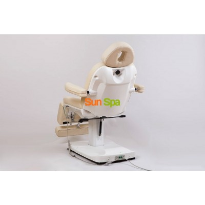 Косметологическое кресло SD-3803A, 2 мотора BS