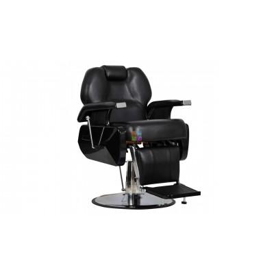 Кресло барбершоп Сатурн BS
